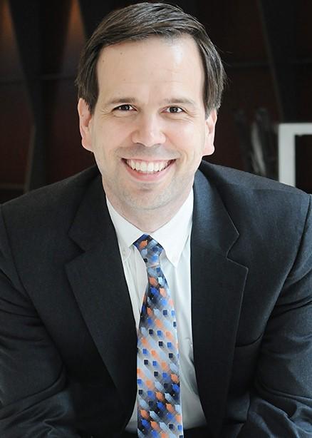 Jeffrey Rhodes